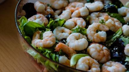 salad-1199720_1920.jpg